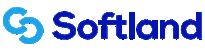 Software ERP – Soluciones empresariales, recursos humanos – Softland Guatemala